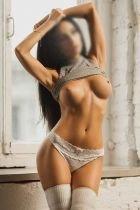 ВИП шлюха Поля, 26 лет, рост: 165, вес: 50