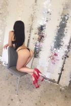 проверенная проститутка Альбина, 23 лет