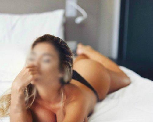 Варенька, тел. 8 962 254-51-88 — секс-услуги в машине