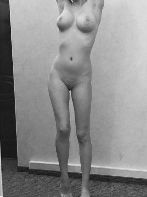 проститутка Виктория, номер телефона 8 900 570-68-23, круглосуточно