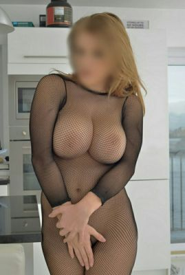 Виктория, 8 952 059-95-52 — проститутка стриптизерша, 28 лет
