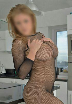 девушка массажистка Виктория, от 4000 руб. в час