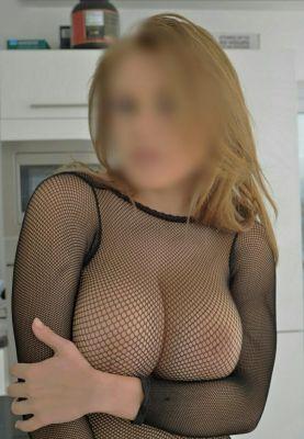 Виктория (Калининград), эротические фото
