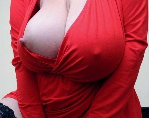 Алиса — анкета проститутки, от 1500 руб. в час