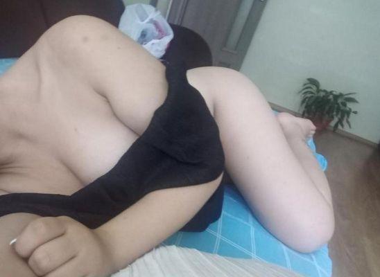 Софья — экспресс-знакомство для секса от 2500 руб. в час, 24 7
