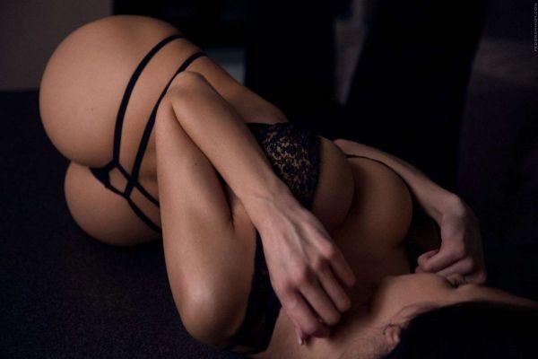 секси студентка Юлия, от 2500 руб. в час, круглосуточно