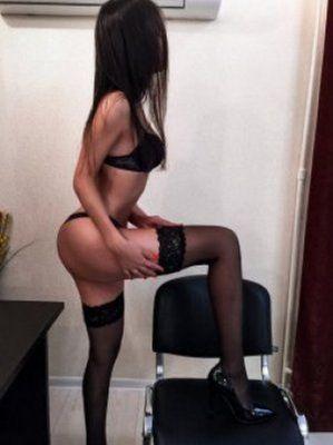 Самая маленькая проститутка Юлия, доступна 24 7