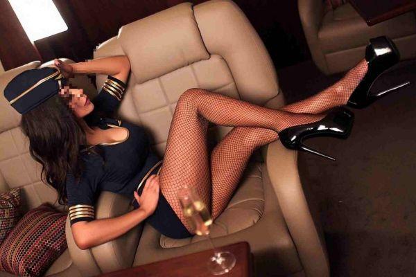 элитная проститутка Валерия, рост: 166, вес: 51