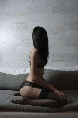 Оля, тел. 8 911 464-92-73 — проститутка с услугой анального фистинга