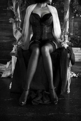 Проститутка Вики ( Калининграда, Ленинградский)