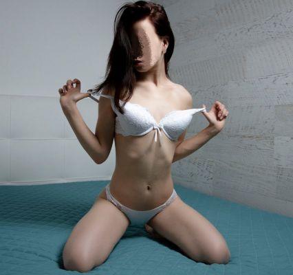 Саша, 8 909 791-81-35 - экстрим секс, круглосуточно, без выходных