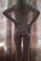 Рита, тел. 8 911 481-51-28 — секс-услуги в машине