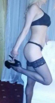 интим-услуги (Василиса, 30)