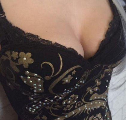 Линда русская проститутка онлайн
