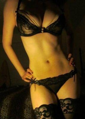 Аня, тел. 8 981 477-66-67 — проститутка садо мазо