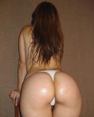 Алиса русская проститутка онлайн