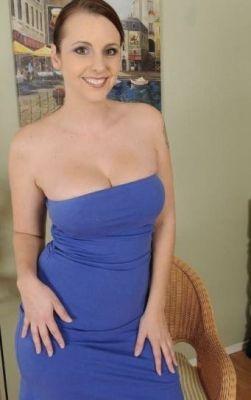 толстая проститутка Аксана, рост: 170, вес: 56