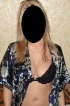 Ирина, тел. 8 981 469-72-61 — красивая модель для интима